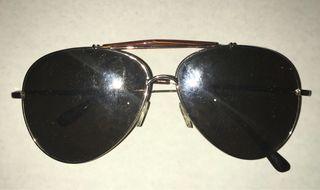 Gafas sol Nuevas