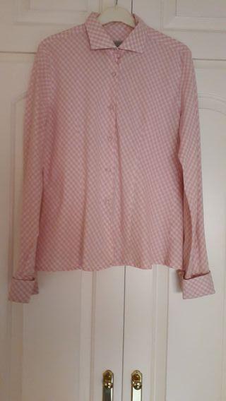 2 blusas