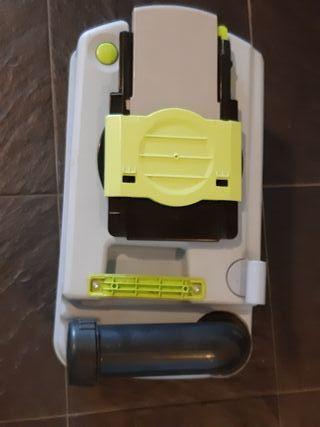 casette Dometic 3000