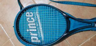 Raqueta tenis Prince