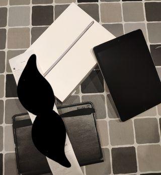 iPad appel wifi 128 g nuevo a estrenar