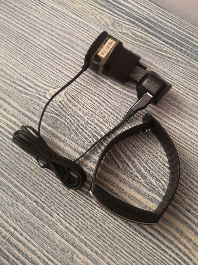 Pulsera Samsung Gear Fit