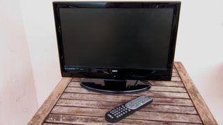 Televisor OKI de 14 pulgadas (Averiado)