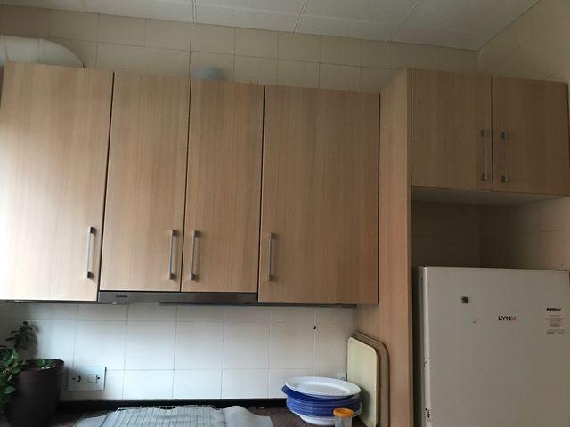 Muebles de cocina nuevos de segunda mano por 200 € en ...