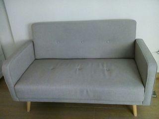 sofa marca biliboo