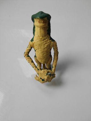 Figura Star Wars Amanaman lfl1985