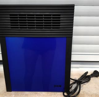 Calefactor para el hogar de 2000 W