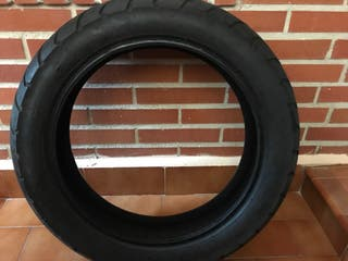 Neumático Dunlop Arrowmax 150/70/17 69H