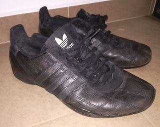 Zapatillas Adidas Tuscany hombre