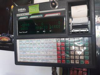 pesos balanzas electronicas