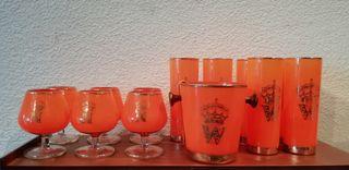 #Vasos #vintage