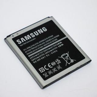 Batería samsung galaxy