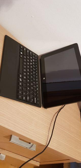 Tablet.portatil Para (PIEZAS)