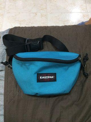 Riñonera Eastpak