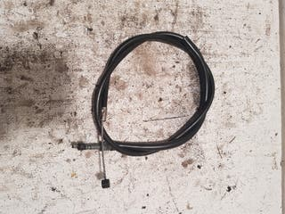 Cable embrague original Derbi Drd