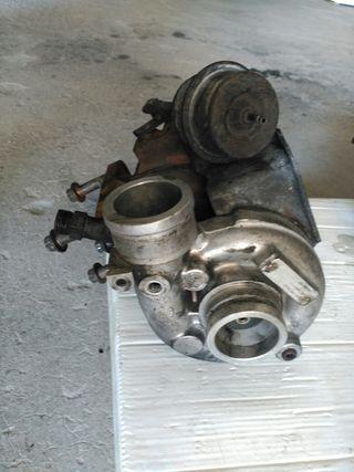 turbo Audi 80 tdi 90cv