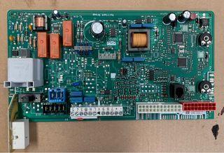 Vaillant VMW ES 32/362/3-5 rv despiece