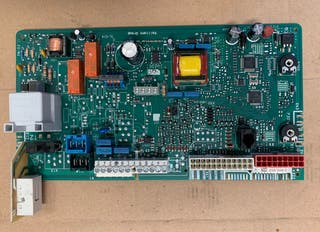 Vaillant VMW ES 242/4-3 M r1