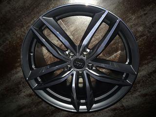 Llantas 19 nuevas Audi rs5/vulcano /rs6/
