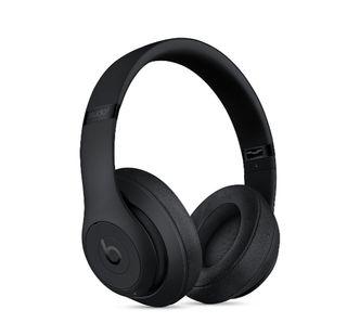 Auriculares NUEVOS BeatsByDre