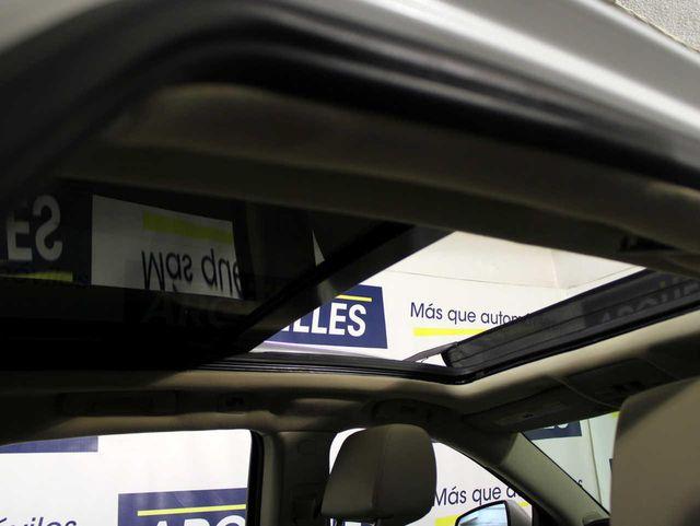 Cadillac SRX 3.6 V6 Luxury 313cv