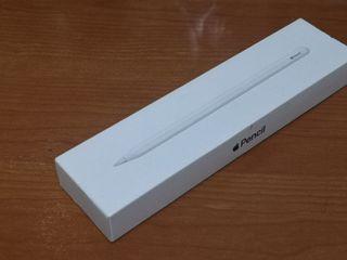Apple Pencil 2a generación