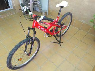 Bicicleta 26''
