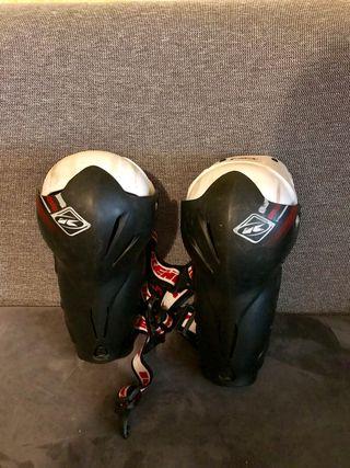 Equipacion motocross / Enduro