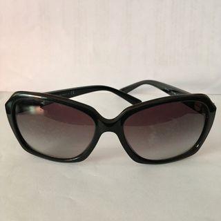 Gafas Sol DKNY ORIGINALES