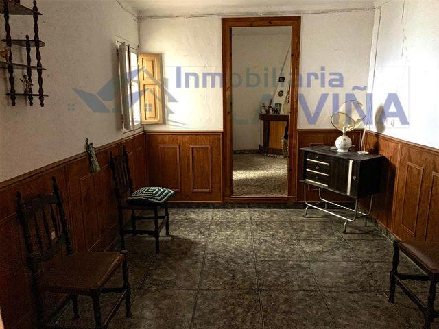 REF. 160519132 SE VENDE CASA EN MOLLINA (MALAGA) (Mollina, Málaga)