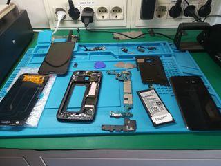 Reparamos tu móvil