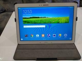 "Tablet Samsung Galaxy PRO 12.2"""