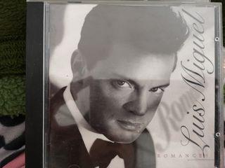 CD Luís Miguel