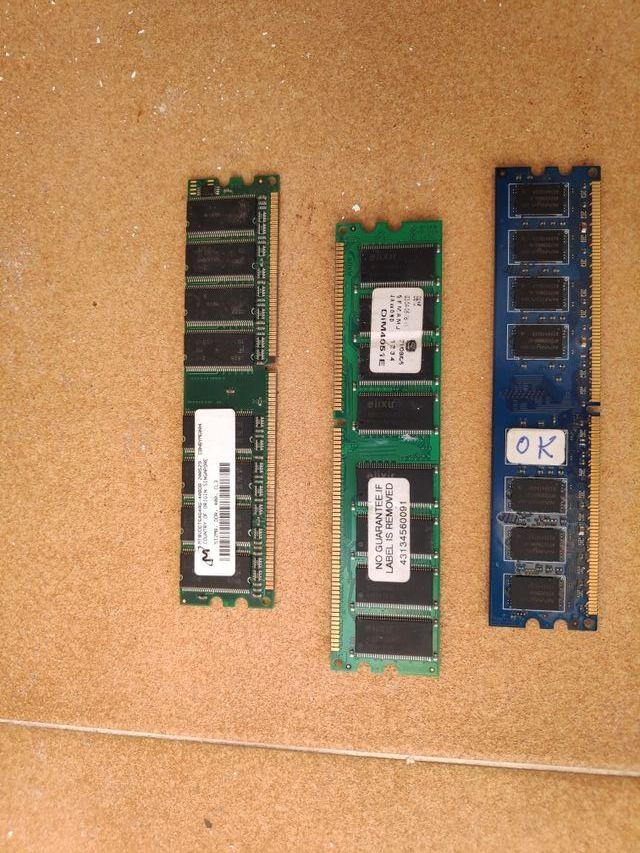 pack cpu + placa madre + ram + tarjeta grafica