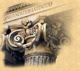 Clases de Latín, Griego y Lengua