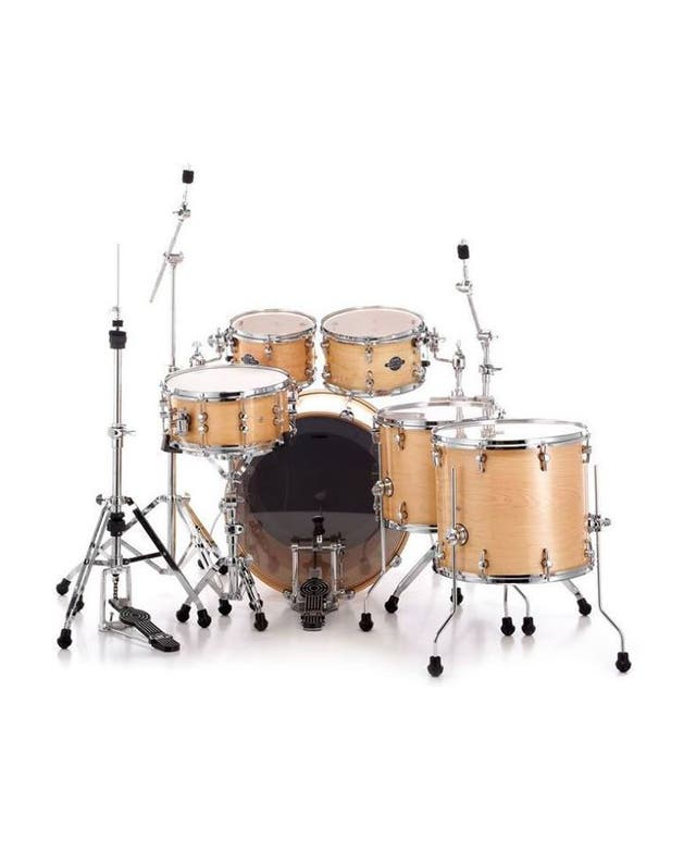 BATERIA SONOR SELECT STAGE S DRIVE MAPLE (NATURAL)
