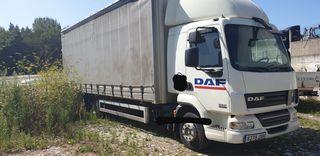 DAF LF 45 220 2007