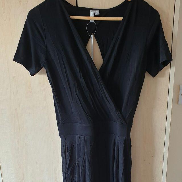 ASOS jumpsuit Size 10