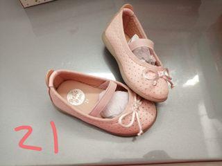 Zapatos 8€