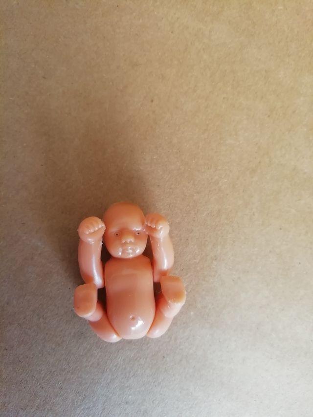 muñeca steffi love de simba (simil barbie)