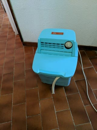 lavadora jata