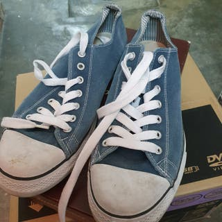 zapatillas talla 46