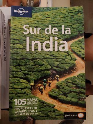 guia India