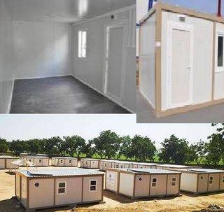 modulos i casetas prefabricadas de ocasion