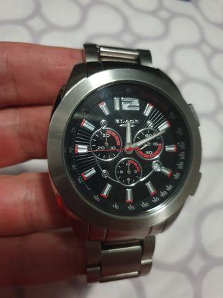 reloj blade