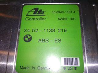centralita abs 34521138219
