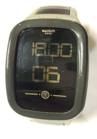 mejor autentico 801ae 3547a Reloj digital de segunda mano en la provincia de Zaragoza en ...