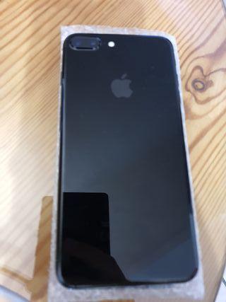 Carcasa completa iphone 7 plus