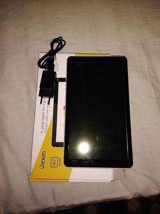 """Tablet Vexia 10,1"""""""