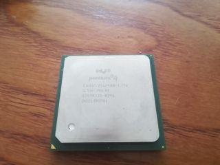 procesador pentium 4 socket 478